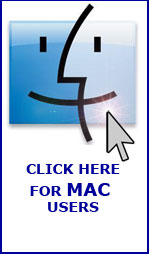 Download for MAC computers